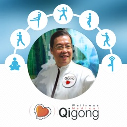 Wellness Medical Qigong