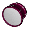 Renzoku Drums
