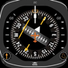 Aviation Navigation Aids Holding and instrument flight Quizzes