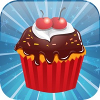 Codes for Cooking Boss : Fun Free Cupcake Maker Hack