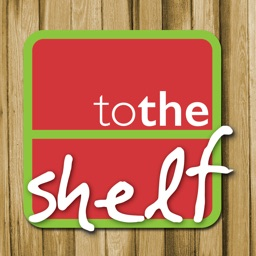 totheshelf - linking growers to world traders * for iPad