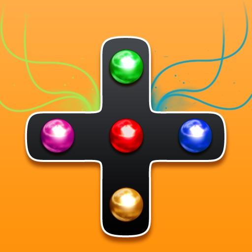 Color Math Free icon