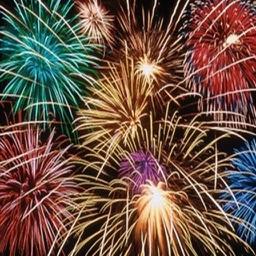 Fireworks Maker Lite