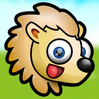 Codes for Simplz: Zoo Hack