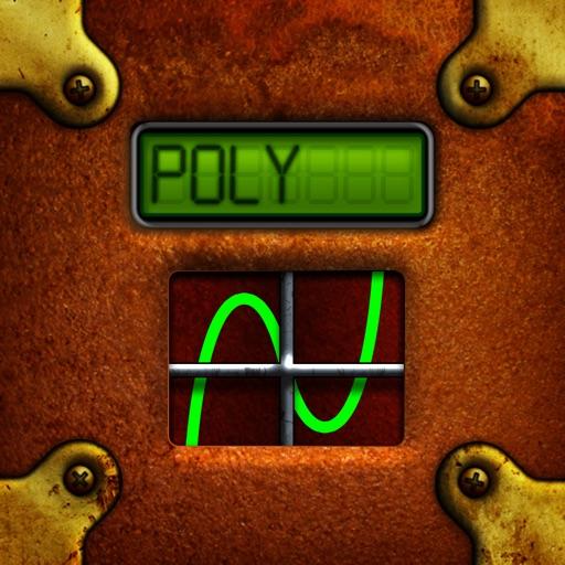 Ray Tools: Polynomial Equations