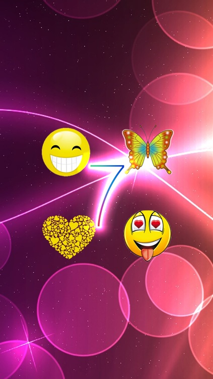 3D Animated Emoji: New Style for iMessage, Whatsapp, Skype, Facebook, Twitter, Etc.
