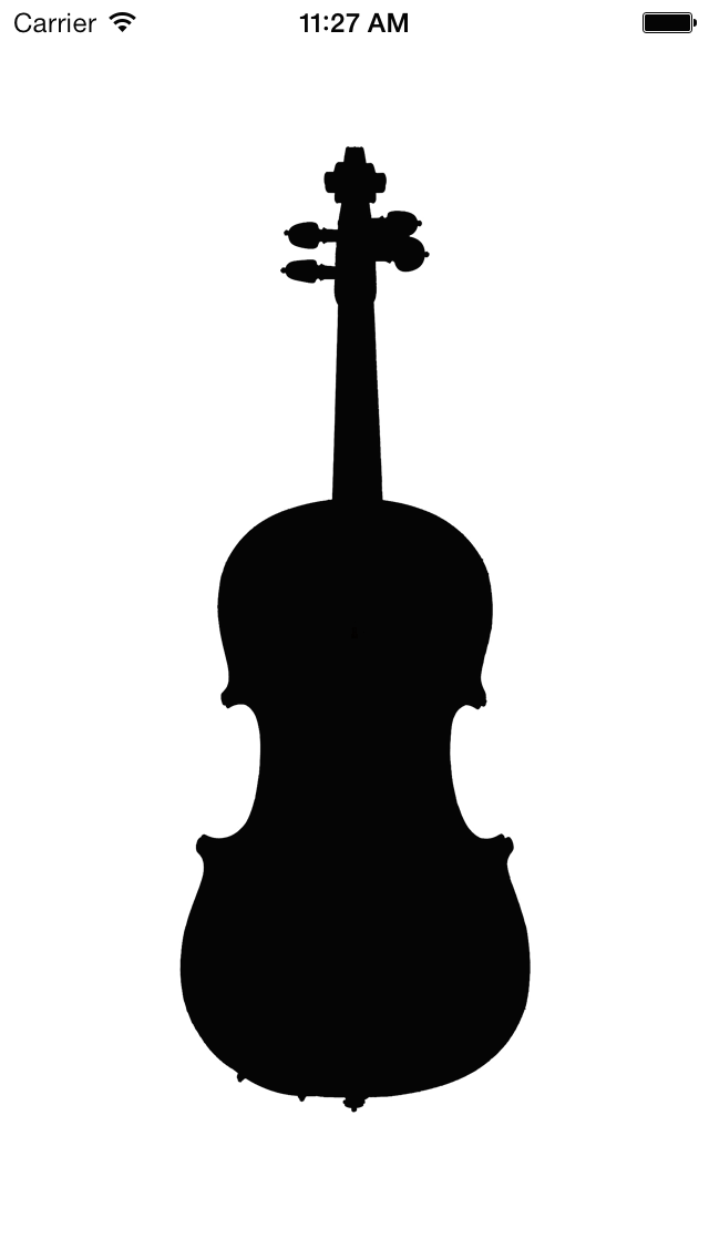 SmallestViolin free Resources hack