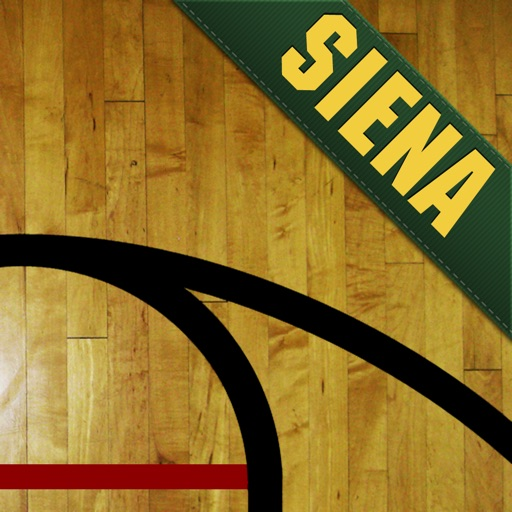 Siena College Basketball Fan - Scores, Stats, Schedule & News