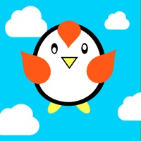 Codes for Flippy Flappy Chicken Free Hack