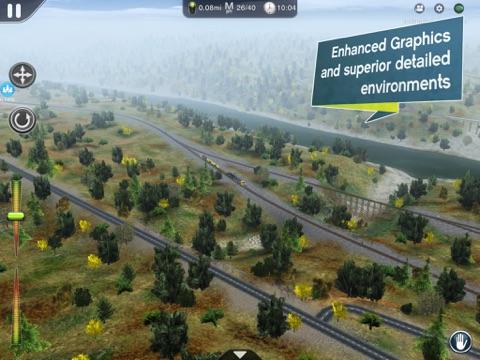 Trainz Simulator 2 - Revenue & Download estimates - Apple