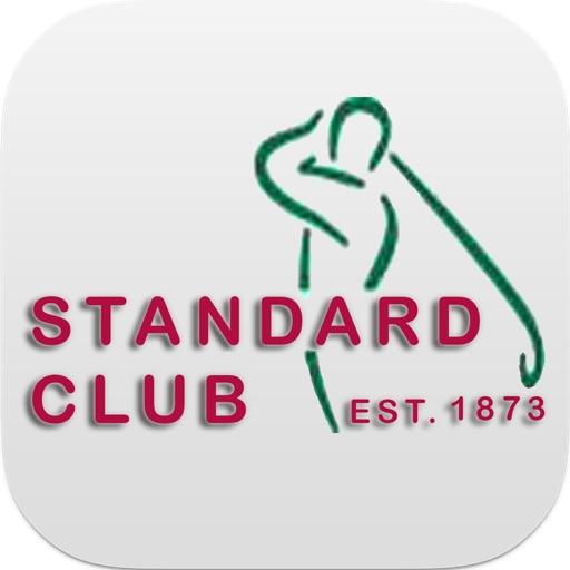 Standard CC