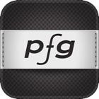 PFG icon