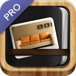 Good homes style-pro