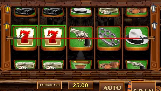 Бесплатные казино игровые автоматы мафия скачать игровые аппараты вулкан бесплатно бесплатные