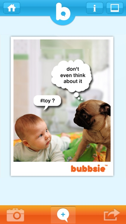 bubbsie™ screenshot-2