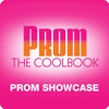 The 2014 Cool Book Showcase of Prom Dresses App
