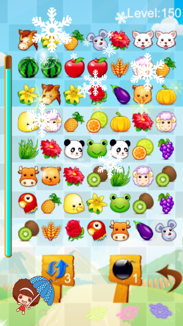 Qq Farm Linkup Free For Android Download Free Latest Version Mod 2021