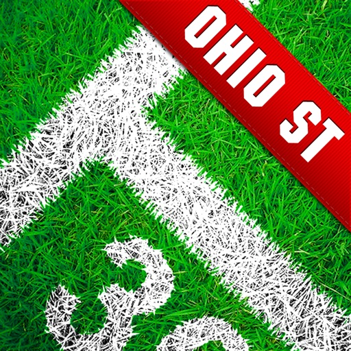 Ohio State College Football Scores