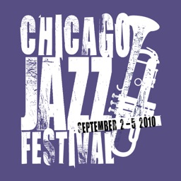 Chicago Jazz Fest 2010