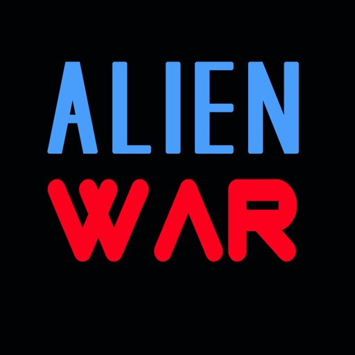 Alien War: Battle for Earth icon
