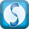 サウンドショット(SoundShot)
