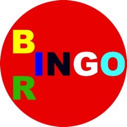 BingoRingo
