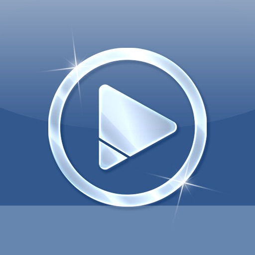 VideoTime for Facebook - Find, Play & Share Videos of your Friends