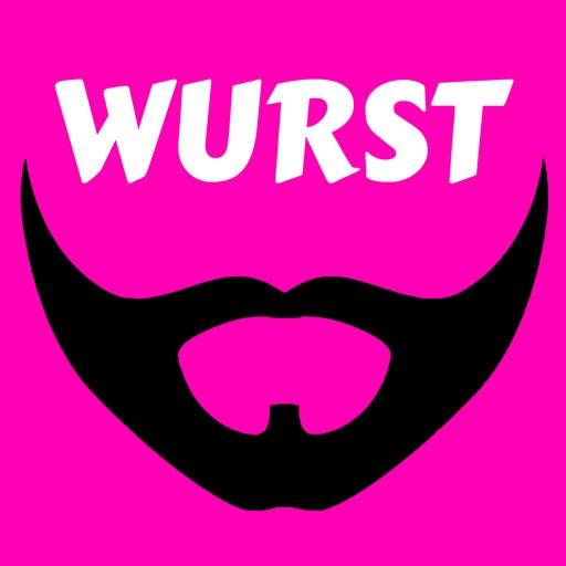Selfie - Wurst edition
