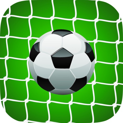World Class Soccer Juggling - Kick the Ball Marathon