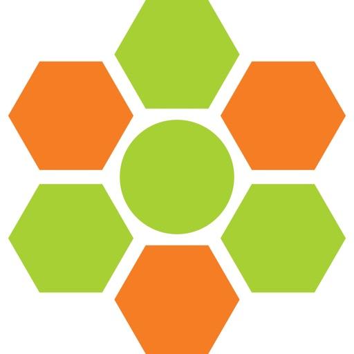 Data Center Infra 2014