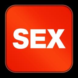 Heiße Sex-Stellungen