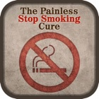The Painless Stop Smoking Cure icon