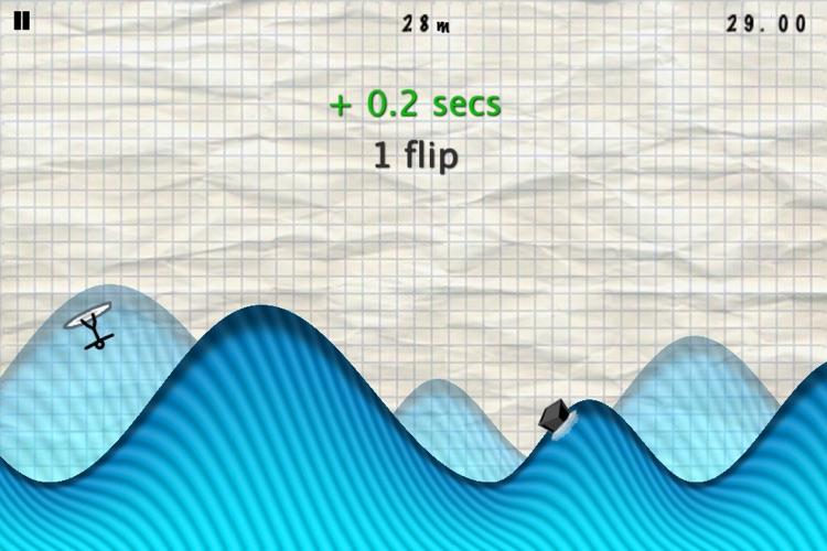 Line Surfer screenshot-3