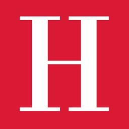 Holyrood magazine