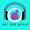 Get Your Goals! Ziele setzen und erreichen mit Hypnose!