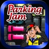 Stan's Parking Jam