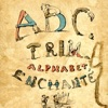 Free ABC Songs