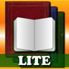 Reading Photo Note LITE