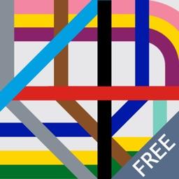 LocalTube Free