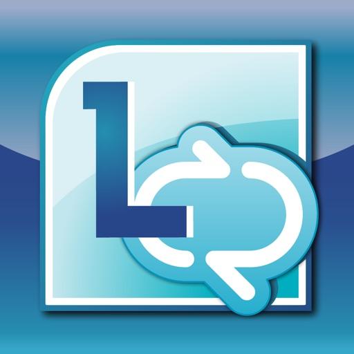 Microsoft Lync 2010 for iPhone