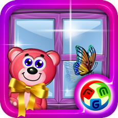 Activities of Design This Room: Extreme Home Makeover! by Free Maker Games
