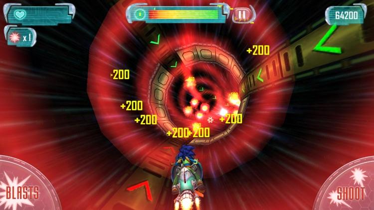 Math Blaster HyperBlast