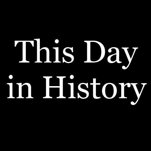 This Day in History Free