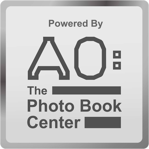 AO: The Photo Book Center