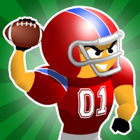Codes for Football Bowl Super Stars - Free Final Touchdown Match Game & American Gridiron Rush Drive Hack