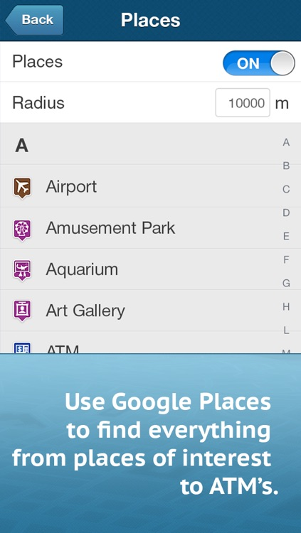 Get Directions Pro screenshot-3