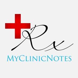 MyClinicNotes