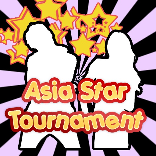 Asia Star Tournament