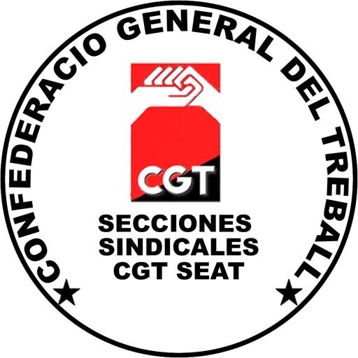 CGT GRUP SEAT