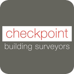 Checkpoint Inspection Results for iPad